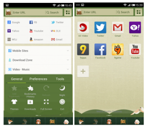 downloaducbrowserapk | Download Uc browser apk free, uc
